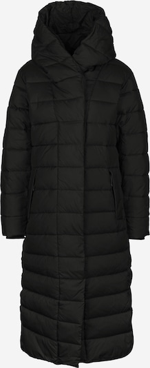 Didriksons Mantel 'Stella 2' in schwarz, Produktansicht