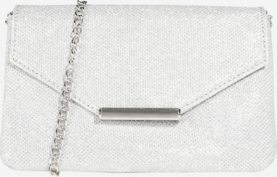 ONLY Crossbody bag in silver, Item view