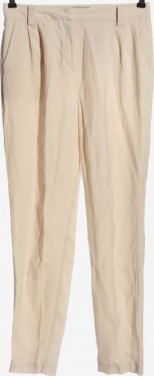 MOHITO Pants in S in Wool white, Item view