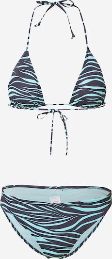 BRUNOTTI Sports bikini in blau / dunkelblau, Item view