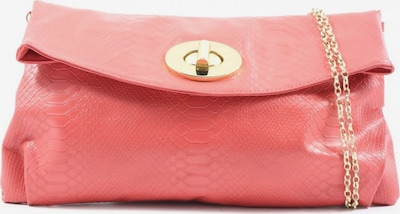Oasis Bag in One size in Red, Item view