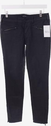 Cimarron Jeans in 29 in Black, Item view