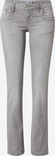 Jeans 'Valerie' LTB di colore grigio denim, Visualizzazione prodotti