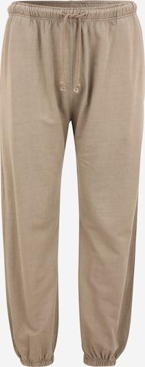 Pantaloni Urban Classics pe kaki, Vizualizare produs
