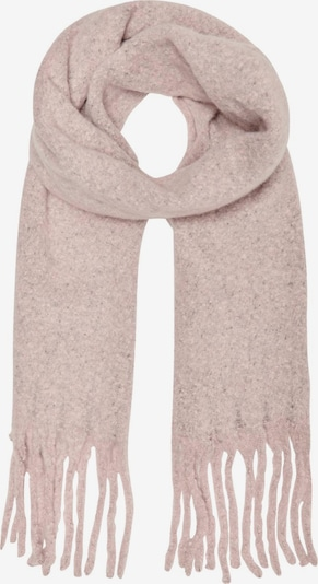 ONLY Scarf 'Sina' in Dusky pink, Item view