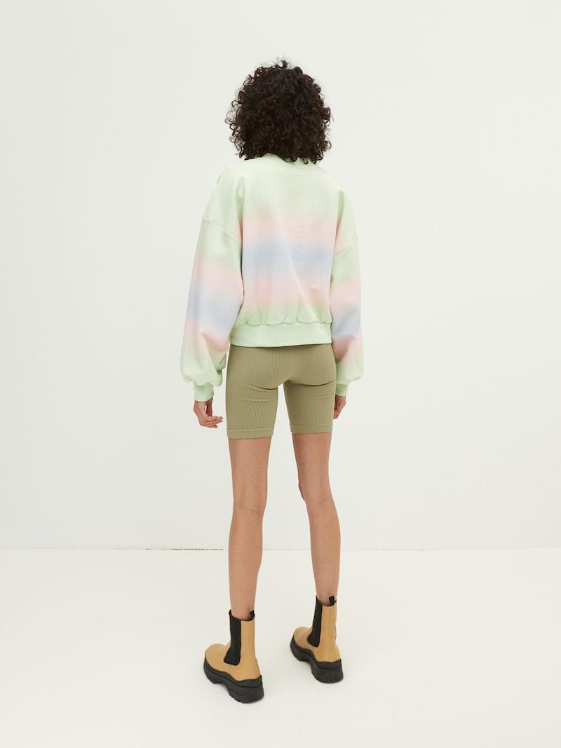 Sweatshirt 'Camilla'