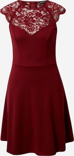 Tally Weijl Koktel haljina u tamno crvena, Pregled proizvoda