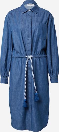 LOOKS by Wolfgang Joop Shirt Dress in Blue, Item view