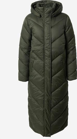 SAINT TROPEZ Zimski kaput 'Catja' u kaki, Pregled proizvoda