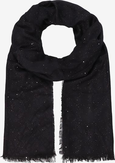 Liu Jo Sjaal in de kleur Zwart, Productweergave