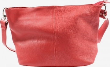 Made in Italy Bag in One size in Red