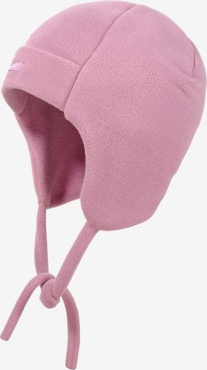 MAXIMO Kapa u roza, Pregled proizvoda