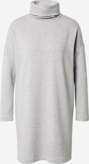 GAP Obleka | pegasto siva barva, Prikaz izdelka