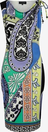 Ana Alcazar Printkleid 'Zinta' in mischfarben, Produktansicht