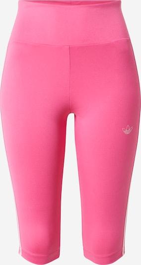 ADIDAS ORIGINALS Legíny 'Fakten' - pink, Produkt