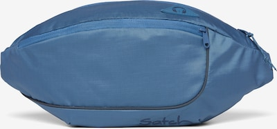 Satch Fanny Pack in Blue, Item view