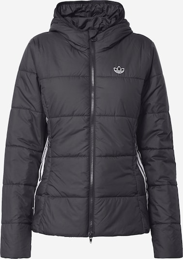 ADIDAS ORIGINALS Jacke in, Produktansicht