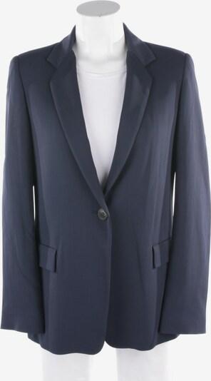 Incentive! Cashmere Blazer in S in blau, Produktansicht