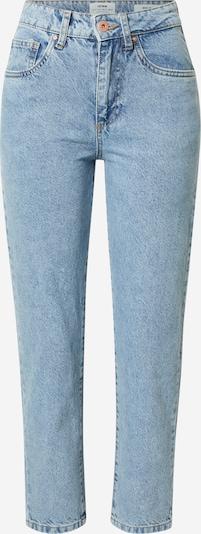 Cotton On Jean en bleu denim, Vue avec produit