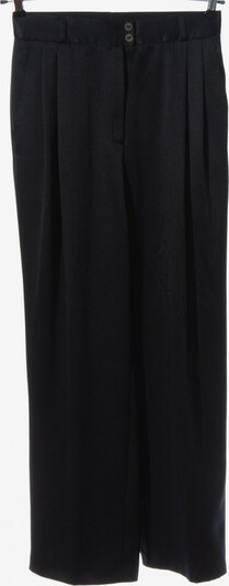 Elegance Paris Pants in L in Black, Item view