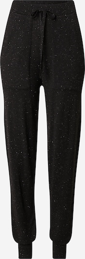 Guido Maria Kretschmer Collection Pants 'Jenny' in Black, Item view