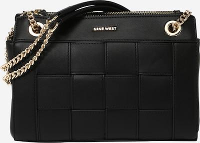 Nine West Tasche 'ELLIE' in schwarz, Produktansicht