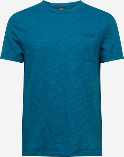 STRELLSON Shirt 'Colin' in Blue, Item view