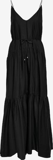 ONLY Letní šaty 'Vivi' - černá, Produkt