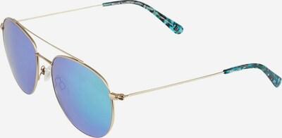 TAMARIS Sonnenbrille in blau, Produktansicht