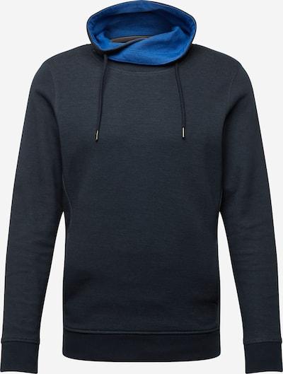 ESPRIT Jaka ar kapuci zils / tumši zils, Preces skats