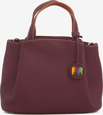 mywalit Tasche in Rot