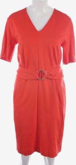 Marc Cain Kleid in S in rot, Produktansicht