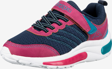 KAPPA Sneaker in Pink