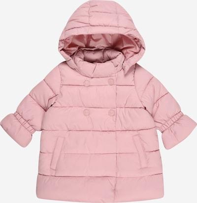 UNITED COLORS OF BENETTON Zimná bunda - ružová, Produkt