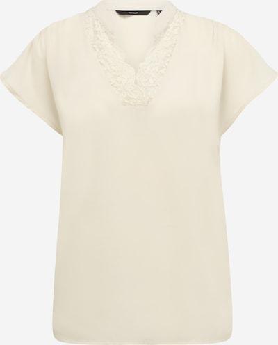 Vero Moda Petite Blouse 'Maple' in de kleur Camel, Productweergave