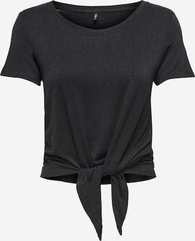 Maglietta 'ONLARLI' ONLY di colore nero, Visualizzazione prodotti