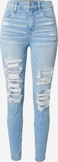 Jeans 'DREAM' American Eagle pe albastru deschis, Vizualizare produs