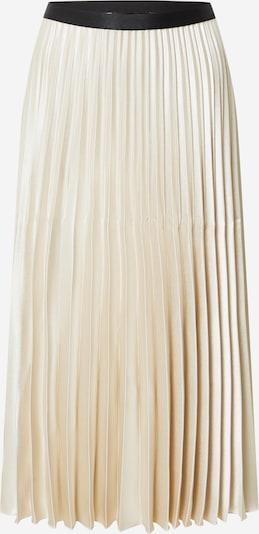 Someday Suknja 'Onti'' u pijesak / crna, Pregled proizvoda