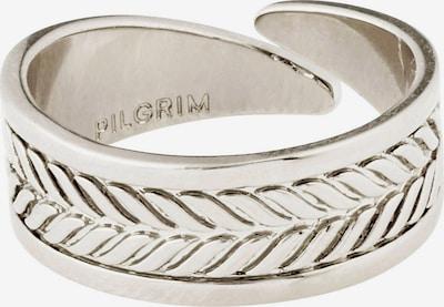 Pilgrim Bague 'Legacy' en argent, Vue avec produit