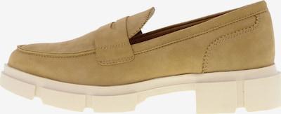 Tango Loafers 'ROMY' in beige, Produktansicht