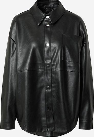 Urban Classics Blúzka - čierna, Produkt
