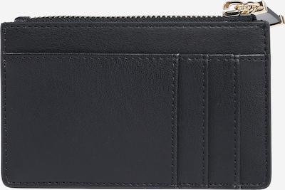 TOMMY HILFIGER Θήκη σε σκούρο μπλε, Άποψη προϊόντος