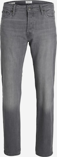 JACK & JONES Hose in grau, Produktansicht