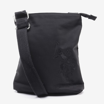 Polo Ralph Lauren Bag in One size in Black