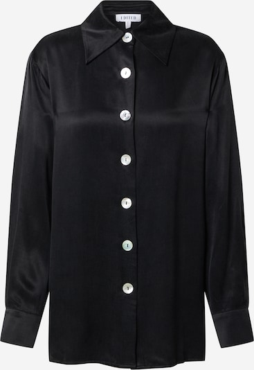 EDITED Blouse 'Ramona' in Black, Item view