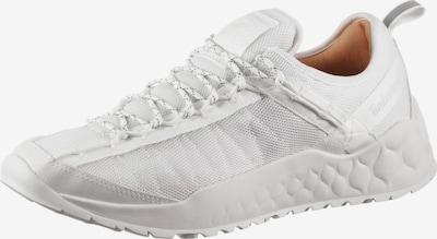 TIMBERLAND Sneaker 'Solar Wave' in weiß, Produktansicht