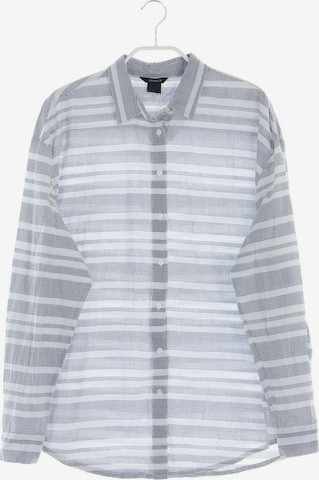 Lindex Blouse & Tunic in M in White