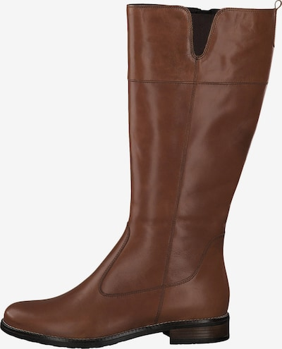 TAMARIS Boot in Brown, Item view