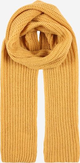 Sciarpa 'Carl' ABOUT YOU di colore giallo, Visualizzazione prodotti