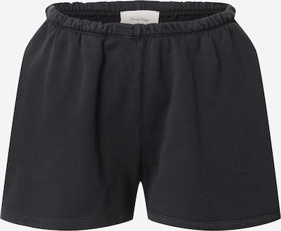 AMERICAN VINTAGE Spodnie 'Feryway' w kolorze czarnym, Podgląd produktu